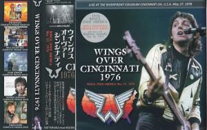 paulmcc-wings-over-cincinnati1
