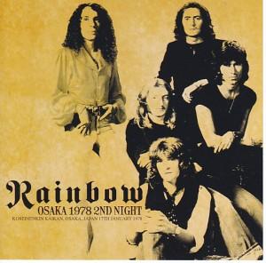 rainbow-osaka-78-2nd-night1