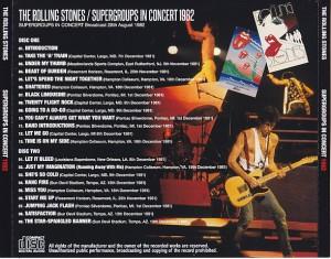 rollingst-82supergroups-in-concert2