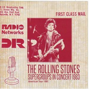 rollingst-83supergroups-in-concert1