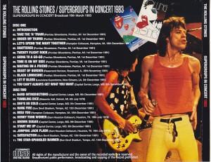 rollingst-83supergroups-in-concert2