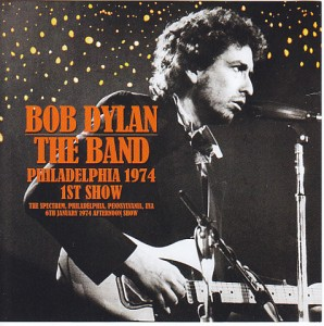 bobdy-band-philadelphia-74-1st-show1