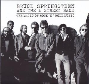 brucespring-magic-rock-n-roll-music1