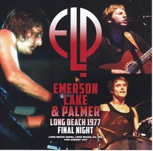 elp-long-beach-77-final-night1