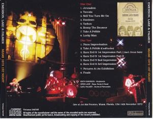 elp-miami-73-1st-night2