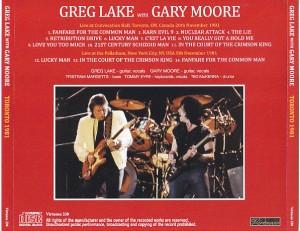 greglake-gary-moore-81toronto2