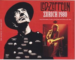 ledzep-80zurich1