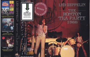 ledzep-boston-tea-party1