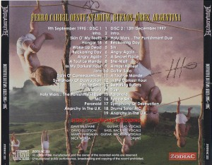 megadeth-95-97definitive-buenos-aires2