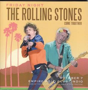 rollingstones-come-together1