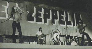 1970s – Page 5 – GiGinJapan